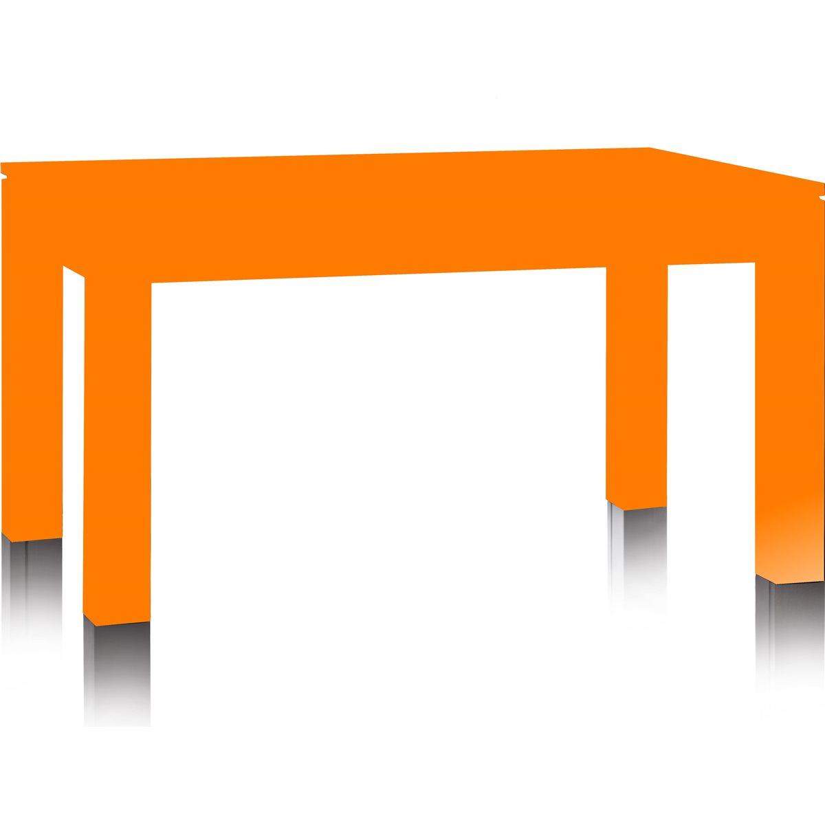 Wizualizacja - ESCLIP STÓŁ ROZKŁADANY 140/390