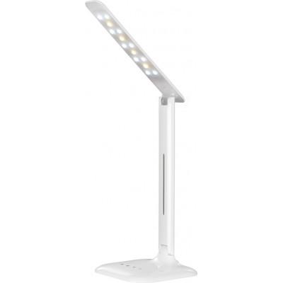 L2 LAMPKA LED