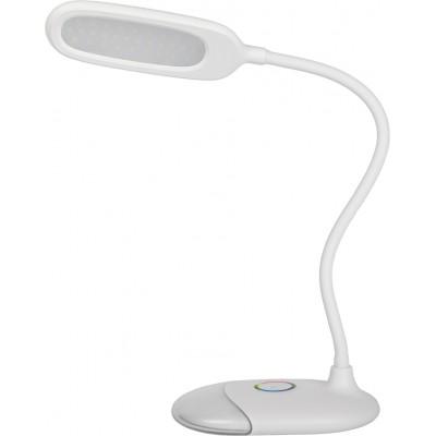 L4 LAMPKA LED
