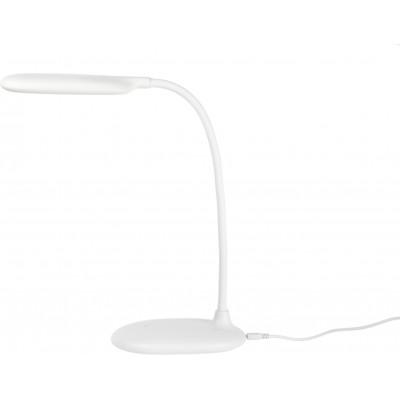 L5 LAMPKA LED