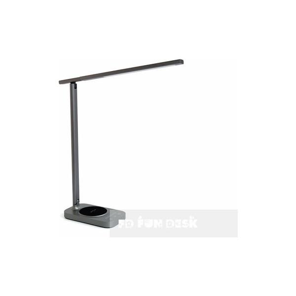LC2 LAMPKA LED