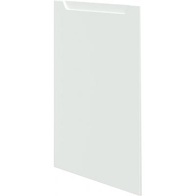 BELLA BE2 FRONT DO ZMYWARKI 60 (71.3 X 59.6)