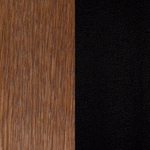 Dąb antyczny / carabu 33 czarny