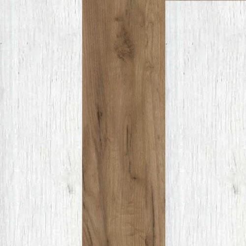Craft biały / craft tobaco / craft biały
