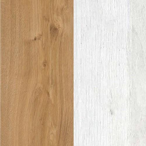 Craft złoty / craft biały