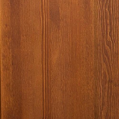Sosna barwiona na kasztan (kolor 19)