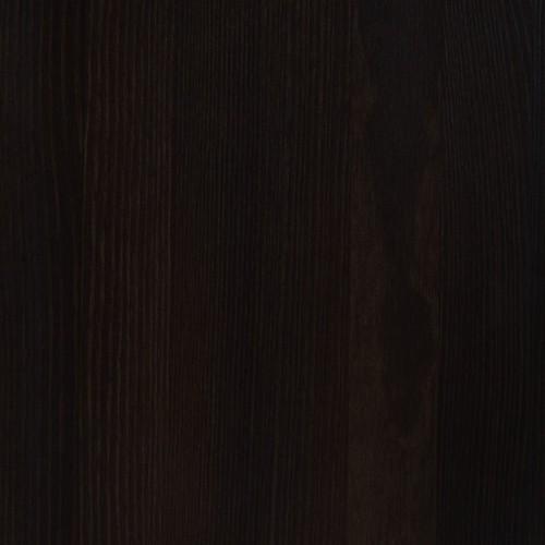 Sosna barwiona na beż (kolor 25)