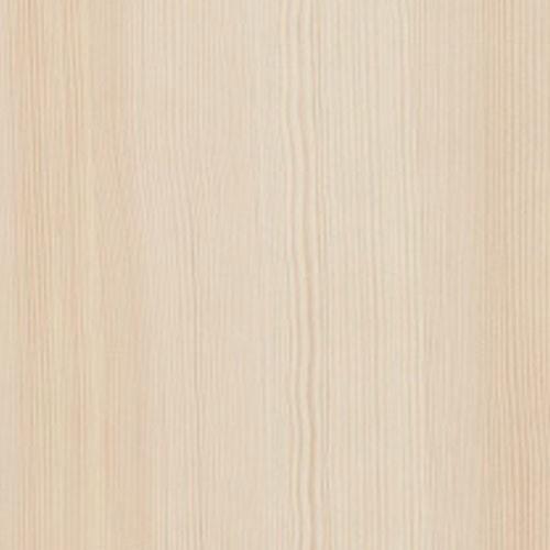 Sosna bielona (kolor 21)