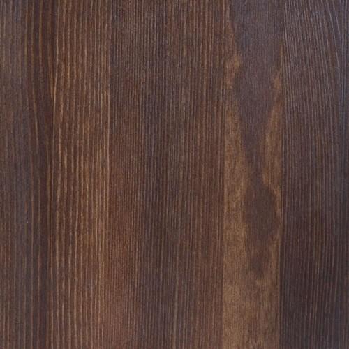Sosna barwiona na wenge (Kolor 22-60)