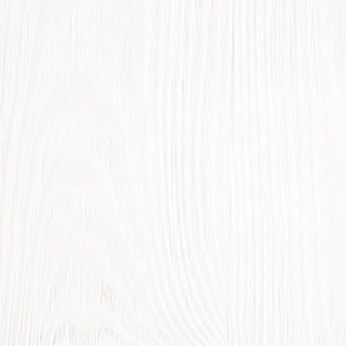 Sosna barwiona na biały - pełne krycie (kolor 20)