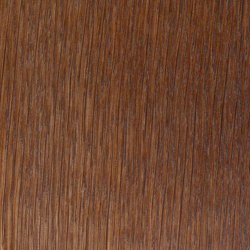 Dąb antyczny lakierowany (Porti)