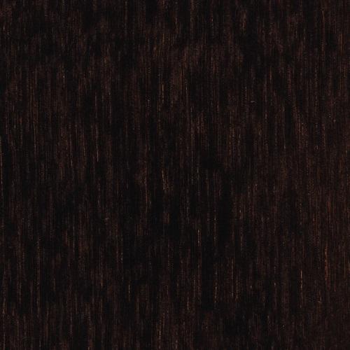 Dąb czekoladowy lakierowany (Porti)