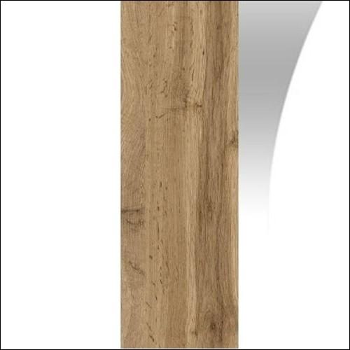 Biały mat / dab wotan i timber / biały połysk