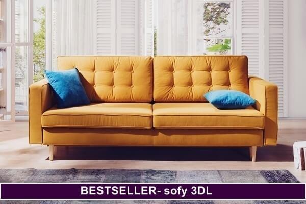 Sofy 3DL
